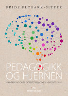 Pedagogikk og hjernen
