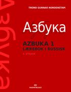 Azbuka 1
