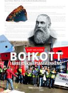 Boikott i arbeidskampsammenheng