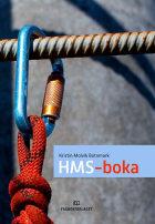 HMS-boka