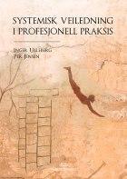 Systemisk veiledning i profesjonell praksis