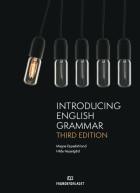 Introducing English grammar