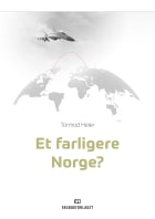 Et farligere Norge?