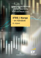 IFRS i Norge