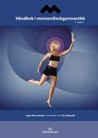Håndbok i mensendieckgymnastikk