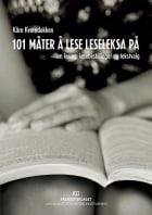 101 måter å lese leseleksa på