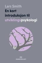 En kort introduksjon til utviklingspsykologi