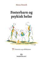 Fosterbarn og psykisk helse