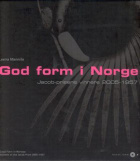 God form i Norge = Good form in Norway