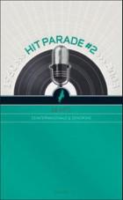 Hit parade #2