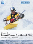 Microsoft Internet Explorer 9 og Outlook 2010