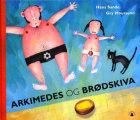 Arkimedes og brødskiva