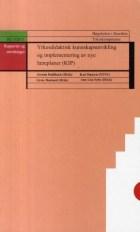 Yrkesdidaktisk kunnskaputviklilng og implementering av nye læreplaner (KIP)