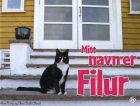 Mitt navn er Filur