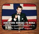 Den store norske TV-boka
