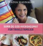 Sunn og god hverdagsmat for travle familier
