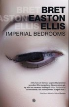 Imperial bedrooms