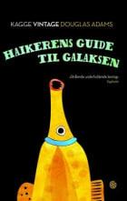 Haikerens guide til galaksen
