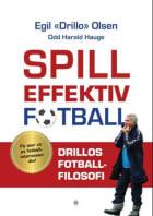 Spill effektiv fotball