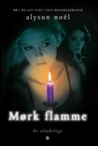 Mørk flamme