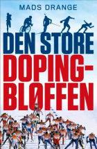 Den store dopingbløffen