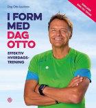 I form med Dag Otto