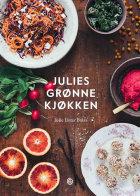 Julies grønne kjøkken