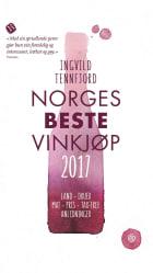 Norges beste vinkjøp 2017