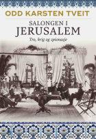 Salongen i Jerusalem