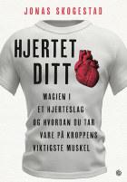 Hjertet ditt