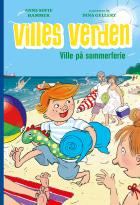 Ville på sommerferie