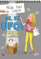 Se, en UFO!