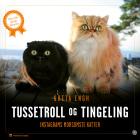 Tussetroll og Tingeling