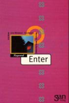Keyword enter
