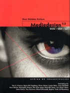 Mediedesign 3.5