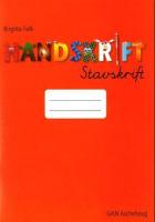 Handskrift