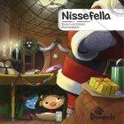 Nissefella