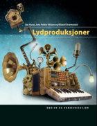 Lydproduksjoner