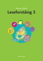 Leseforståing 5