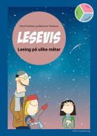 Lesevis