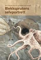 Blekksprutens selvportrett