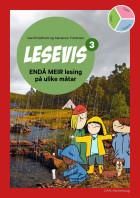 Lesevis 3