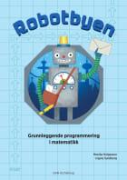 Robotbyen