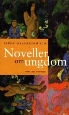Noveller om ungdom