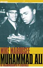 Muhammad Ali og frigjøringskampen på sekstitallet