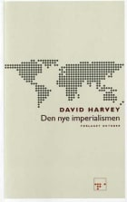 Den nye imperialismen