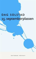 25. septemberplassen