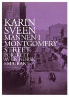 Mannen i Montgomery street