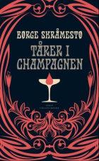 Tårer i champagnen