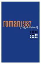 Roman 1987